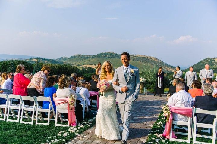 Pink-Romantic-wedding-Autumn-Cutaia-photography0007