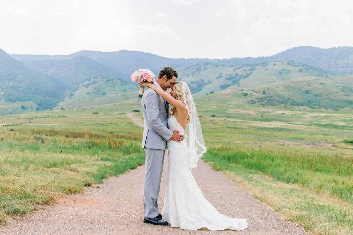Pink-Romantic-wedding-Autumn-Cutaia-photography0008