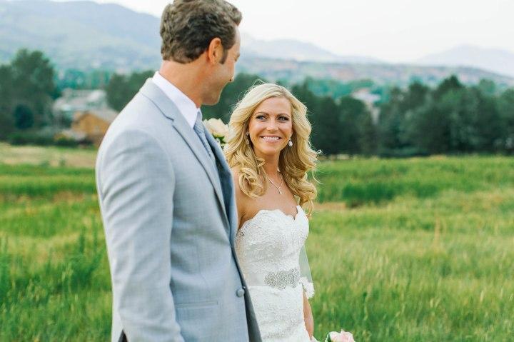 Pink-Romantic-wedding-Autumn-Cutaia-photography0009