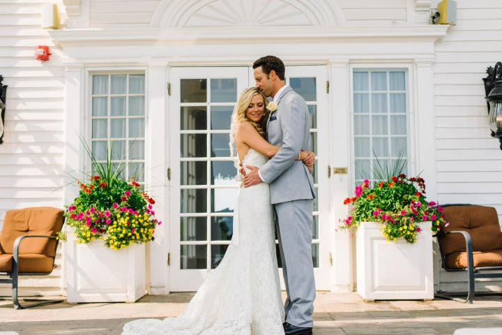Pink-Romantic-wedding-Autumn-Cutaia-photography0010