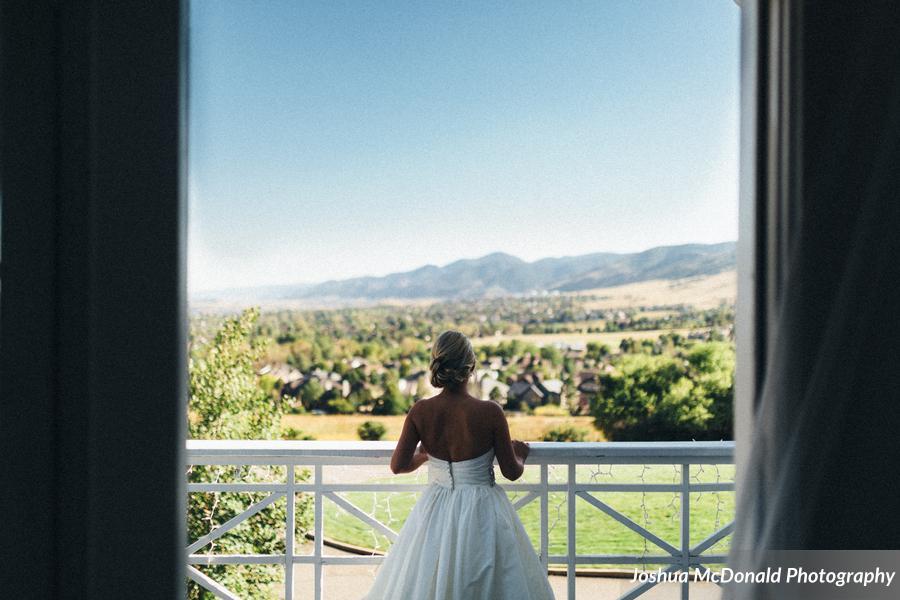 Joseph-mcdonald-photography-floral-wedding0003