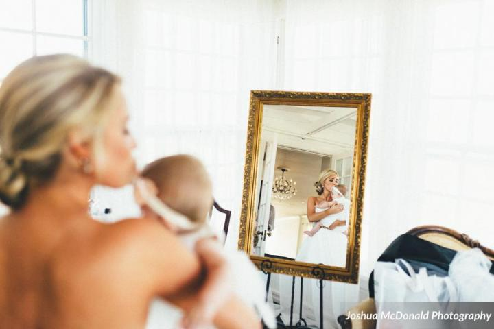 Joseph-mcdonald-photography-floral-wedding0004
