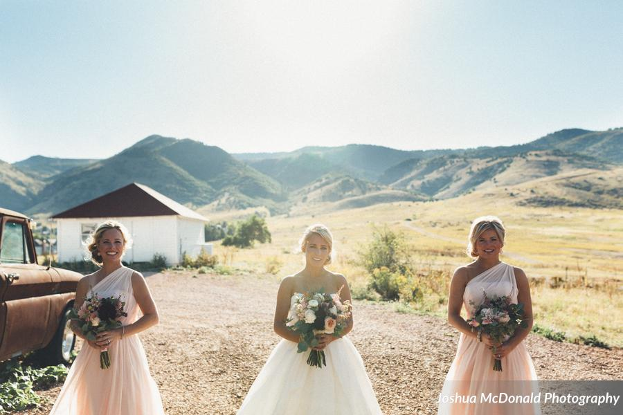 Joseph-mcdonald-photography-floral-wedding0006