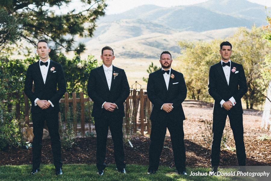 Joseph-mcdonald-photography-floral-wedding0007
