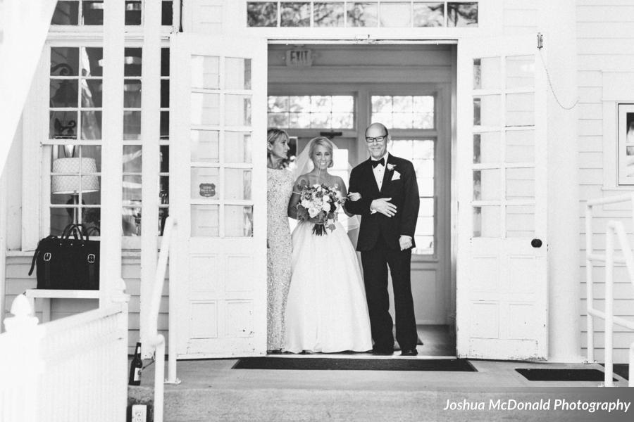Joseph-mcdonald-photography-floral-wedding0008