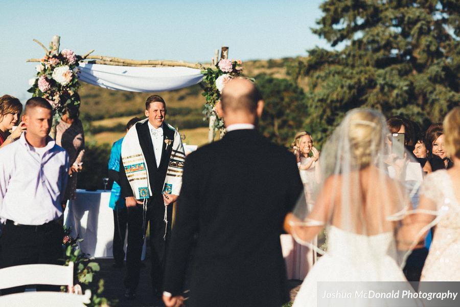 Joseph-mcdonald-photography-floral-wedding0009