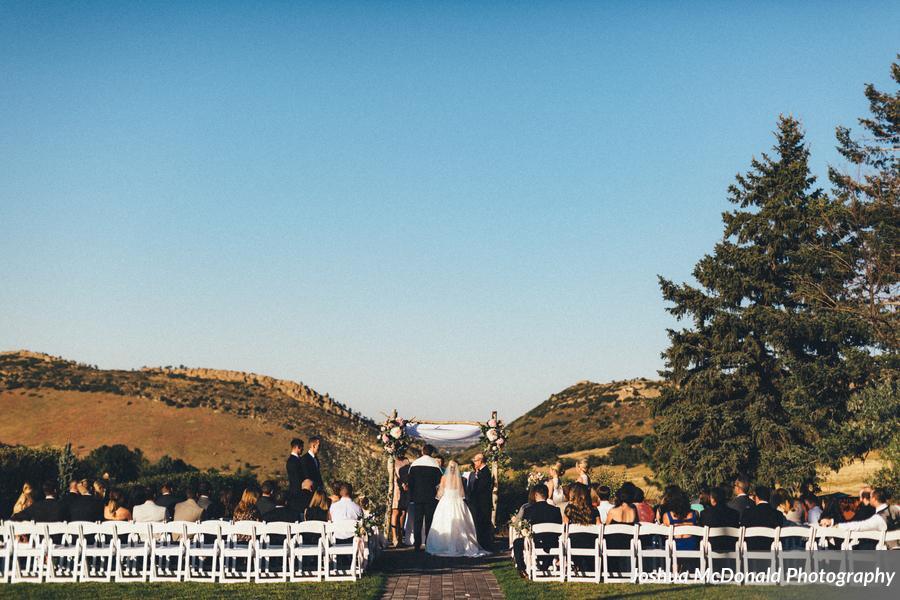 Joseph-mcdonald-photography-floral-wedding0010