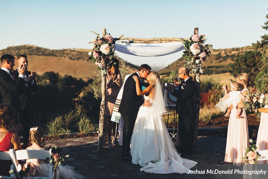 Joseph-mcdonald-photography-floral-wedding0011
