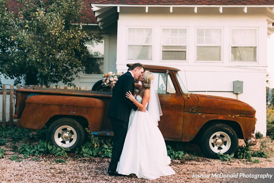 Joseph-mcdonald-photography-floral-wedding0013