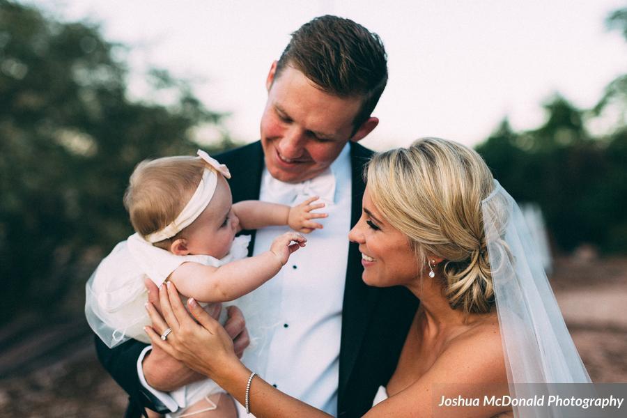 Joseph-mcdonald-photography-floral-wedding0014