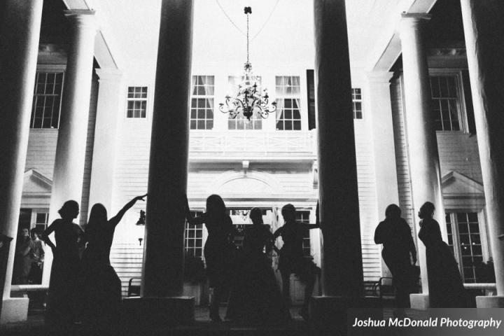 Joseph-mcdonald-photography-floral-wedding0015