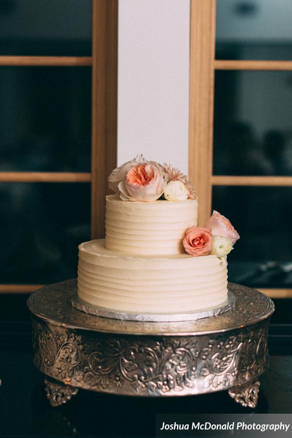 Joseph-mcdonald-photography-floral-wedding0016