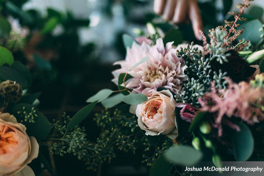Joseph-mcdonald-photography-floral-wedding0017