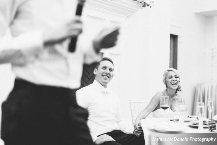 Joseph-mcdonald-photography-floral-wedding0018