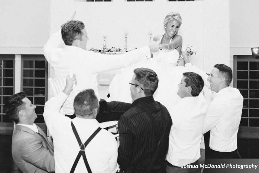 Joseph-mcdonald-photography-floral-wedding0020