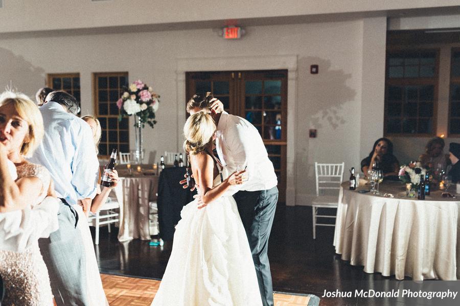 Joseph-mcdonald-photography-floral-wedding0021