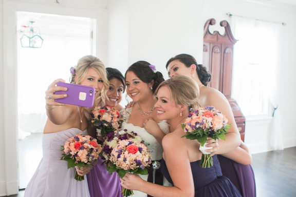 purple-classic-wedding-mark-and-kate-photography0004
