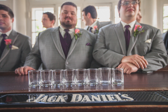 purple-classic-wedding-mark-and-kate-photography0005