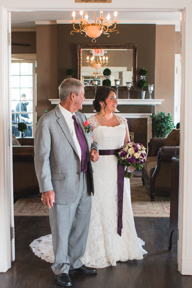 purple-classic-wedding-mark-and-kate-photography0007