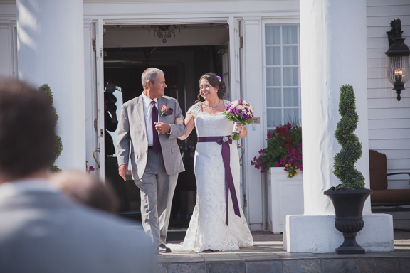 purple-classic-wedding-mark-and-kate-photography0008