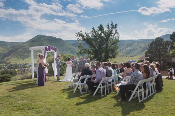 purple-classic-wedding-mark-and-kate-photography0009