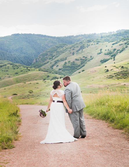 purple-classic-wedding-mark-and-kate-photography0010
