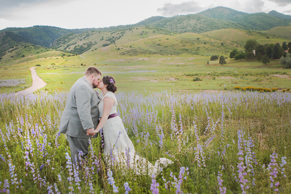 purple-classic-wedding-mark-and-kate-photography0011