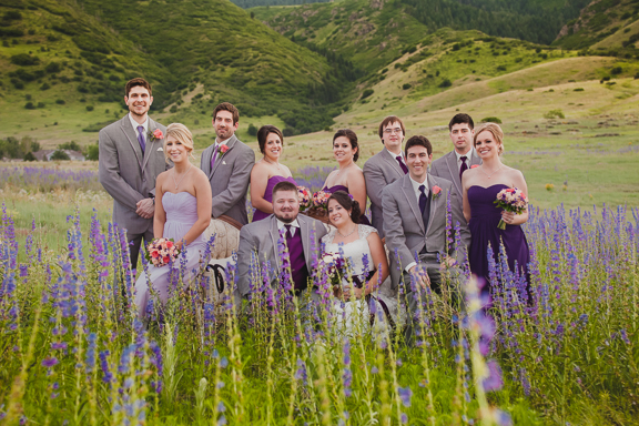 purple-classic-wedding-mark-and-kate-photography0012