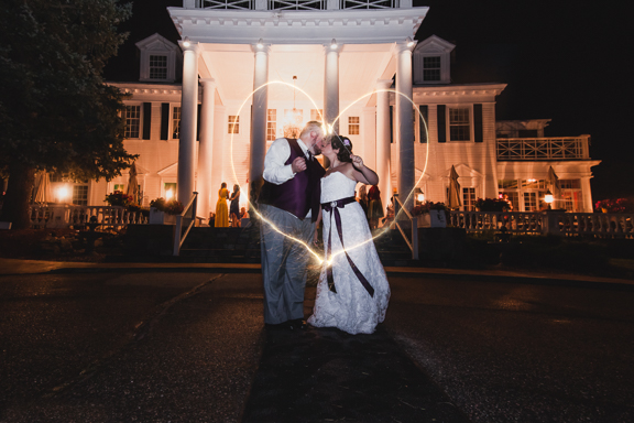 purple-classic-wedding-mark-and-kate-photography0016
