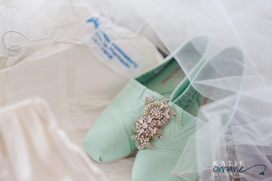Soft-Pastel-Wedding-Katie-Corinne-Photography0001