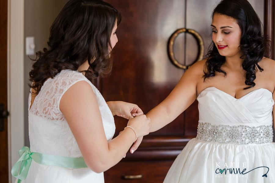 Soft-Pastel-Wedding-Katie-Corinne-Photography0002