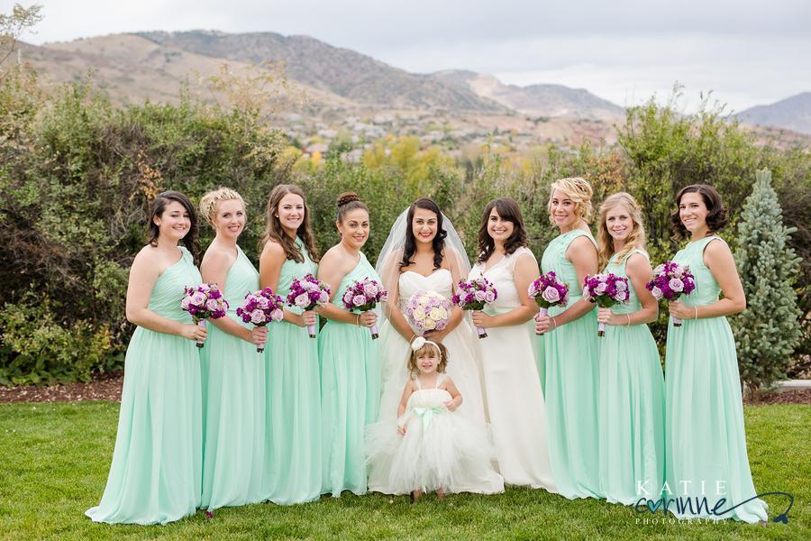 Soft-Pastel-Wedding-Katie-Corinne-Photography0004