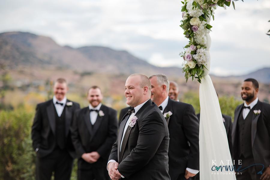 Soft-Pastel-Wedding-Katie-Corinne-Photography0007