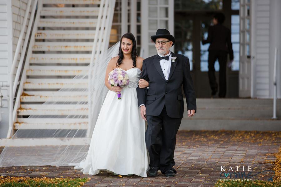 Soft-Pastel-Wedding-Katie-Corinne-Photography0008