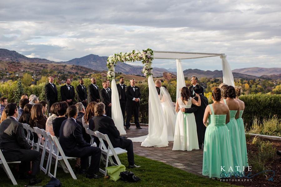 Soft-Pastel-Wedding-Katie-Corinne-Photography0009