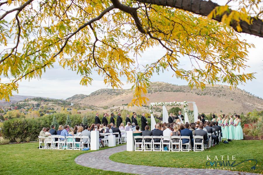 Soft-Pastel-Wedding-Katie-Corinne-Photography0010