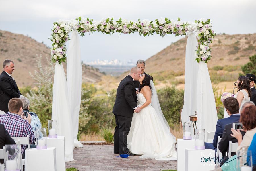 Soft-Pastel-Wedding-Katie-Corinne-Photography0011