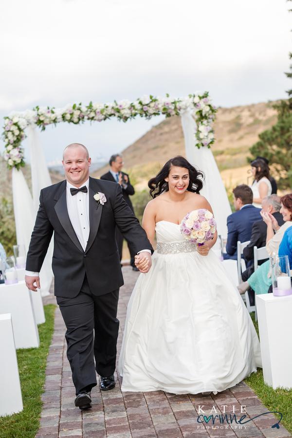 Soft-Pastel-Wedding-Katie-Corinne-Photography0012