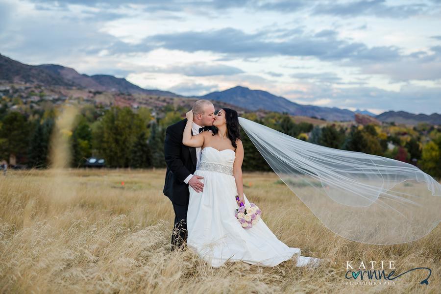 Soft-Pastel-Wedding-Katie-Corinne-Photography0013