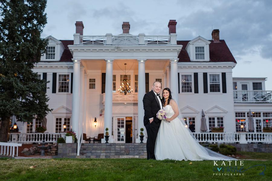 Soft-Pastel-Wedding-Katie-Corinne-Photography0014