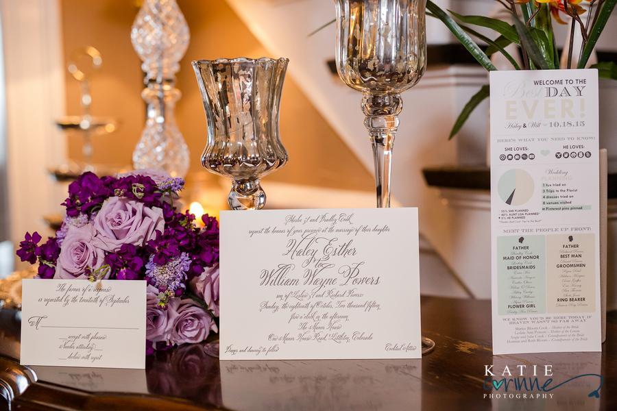 Soft-Pastel-Wedding-Katie-Corinne-Photography0015