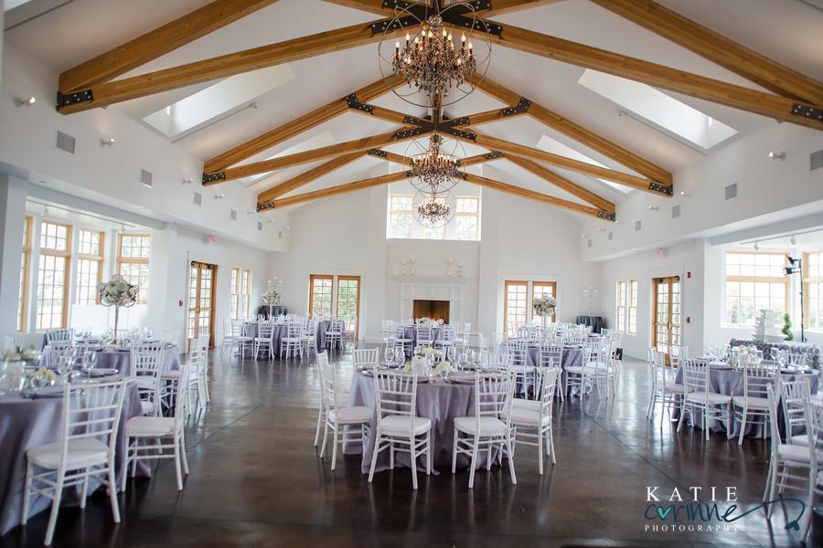 Soft-Pastel-Wedding-Katie-Corinne-Photography0016