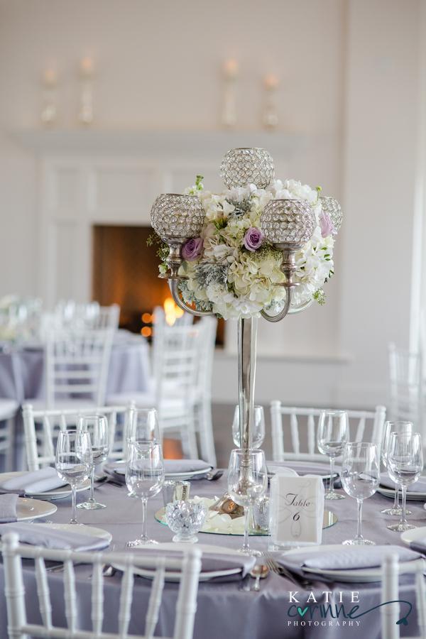 Soft-Pastel-Wedding-Katie-Corinne-Photography0017