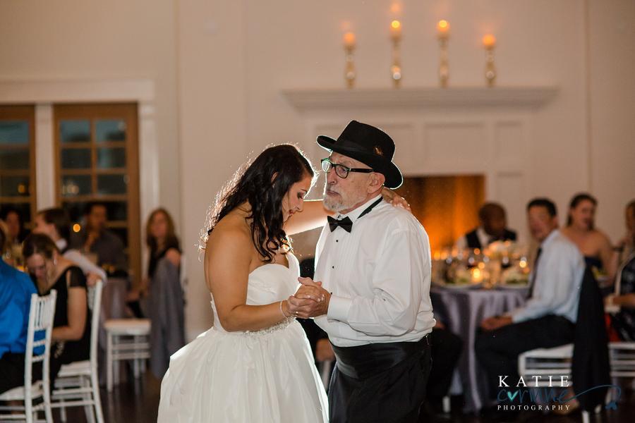 Soft-Pastel-Wedding-Katie-Corinne-Photography0018