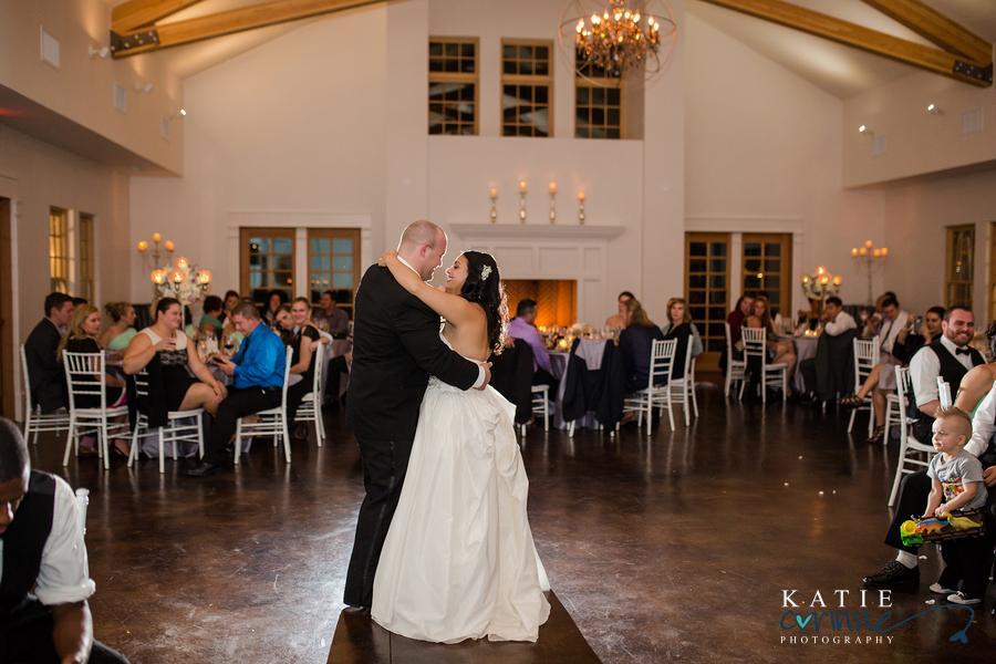 Soft-Pastel-Wedding-Katie-Corinne-Photography0019