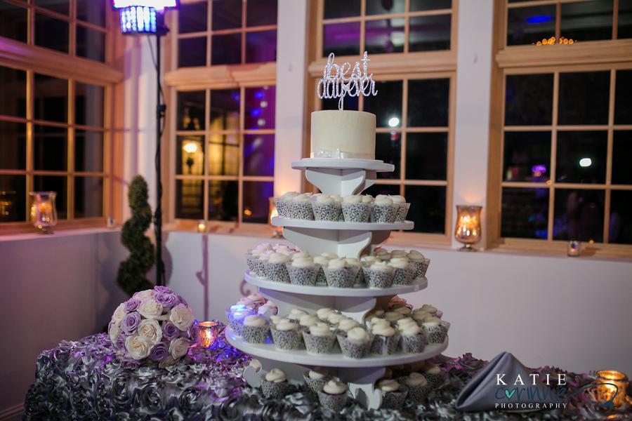 Soft-Pastel-Wedding-Katie-Corinne-Photography0021