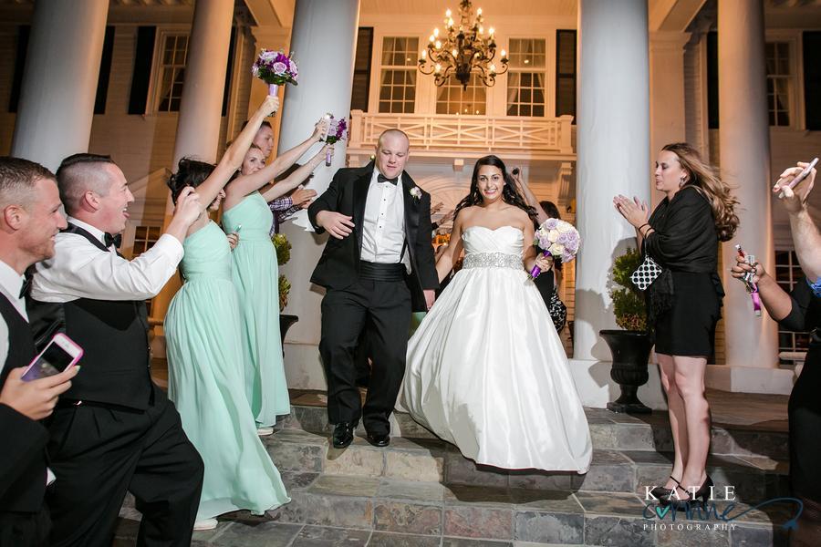 Soft-Pastel-Wedding-Katie-Corinne-Photography0022