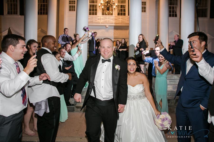 Soft-Pastel-Wedding-Katie-Corinne-Photography0023