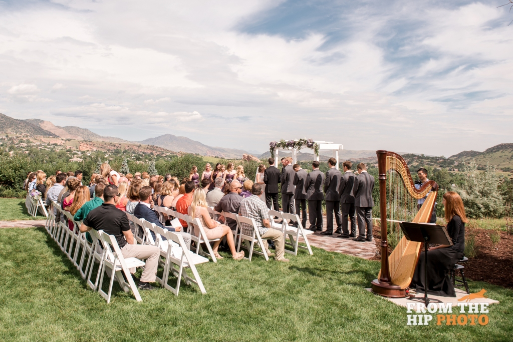 from-the-hip-photography-classic-morning-wedding0006