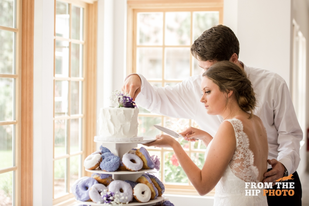 from-the-hip-photography-classic-morning-wedding0011